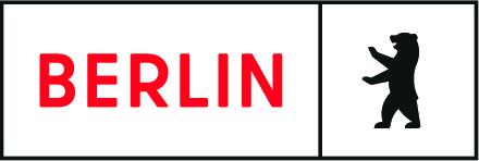 Logo_Senat_2020