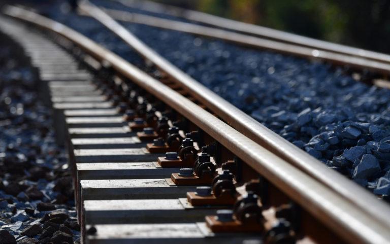 Neue Gleise für die Stammbahn (Foto: Deutsche Bahn)