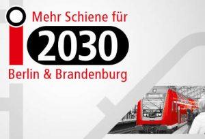 Hintergrund i2030