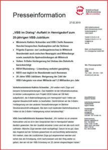 Presse-VBB-im-Dialog-Bild