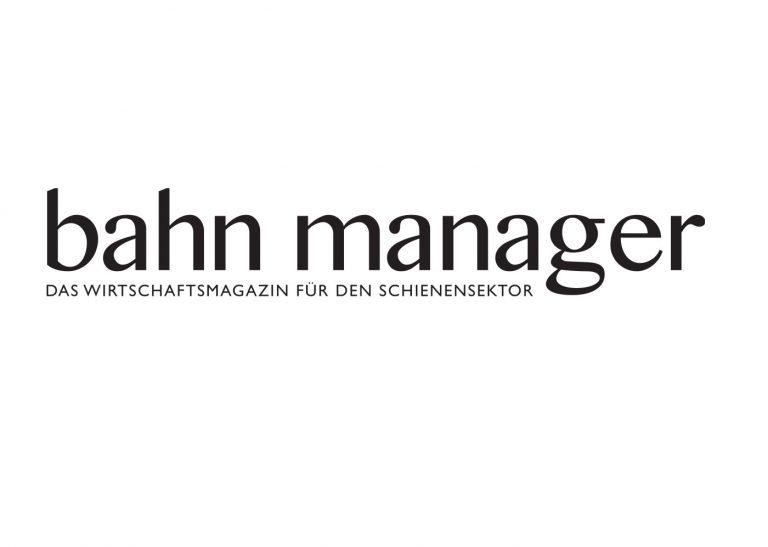 Bahnmanager_Logo