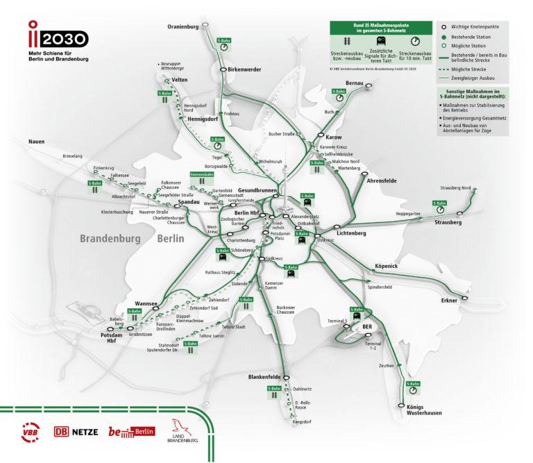 i2030-S-Bahn-Karte-RGB