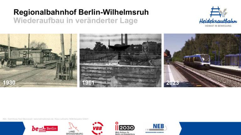 Korridorgespraech-Nordbahn-Heidekrautbahn
