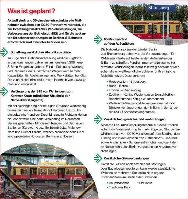 S-Bahn-Flyer-Vorschau