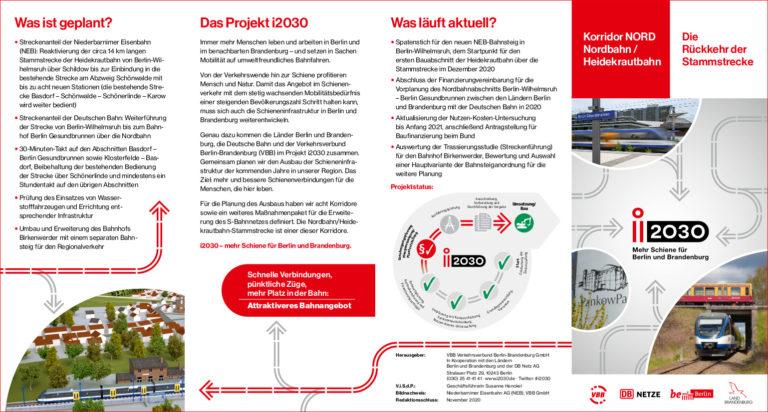i2030-Korridor-NORD-Flyer-vorschau