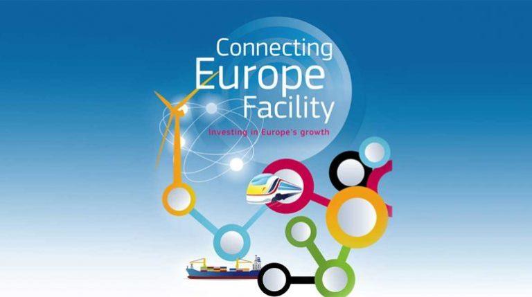 European-Academy-CEF-Funding