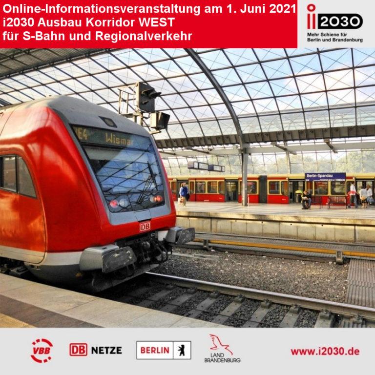 Infoveranstaltung-Berlin-Spandau-Nauen-Einladung