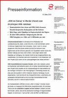 VBB-im-Dialog-2019-Werder-Presseinfo