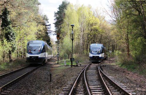 Heidekrautbahn-Stammstrecke_Abzw.-Sch-önwalde-©NEB_F.-Noack_IMG_1781_25