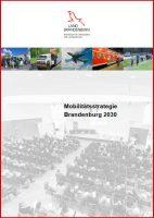 Mobilitätsstrategie Brandenburg